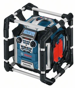 Bosch GML50 Prof