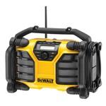 DeWalt DCR017 XR
