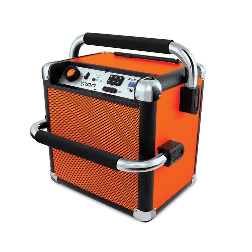 Ungdommelige Håndværkerradio guide | Hvilken radio skal du købe? | ToolTalk OZ63